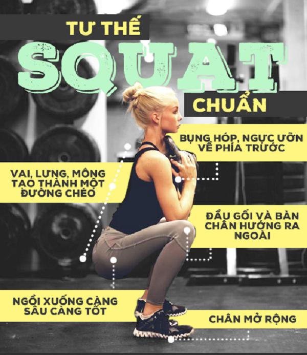 tu-the-squat