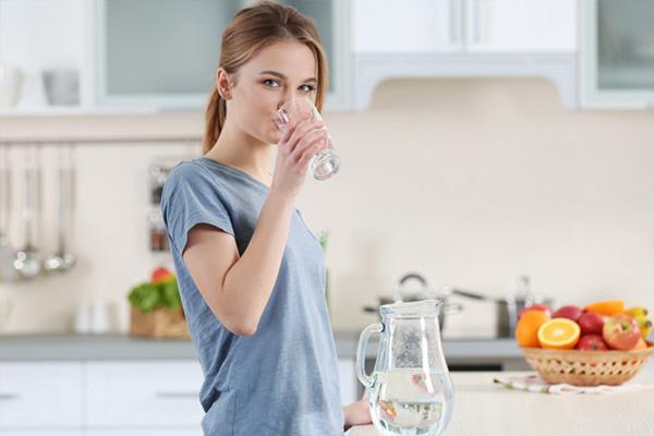 cách giảm mỡ bụng tự nhiên tại nhà nhanh nhất, cách giảm mỡ bụng tự nhiên nhanh nhất, cách giảm mỡ bụng nhanh nhất bằng tự nhiên, giảm mỡ bụng tự nhiên, giảm mỡ bụng tự nhiên hiệu quả, giảm mỡ bụng tự nhiên tại nhà, giảm béo bụng tự nhiên, giảm mỡ bụng thiên nhiên, cách giảm mỡ bụng tự nhiên hiệu quả, cách giảm mỡ bụng tự nhiên nhất, cách giảm mỡ bụng tự nhiên tại nhà