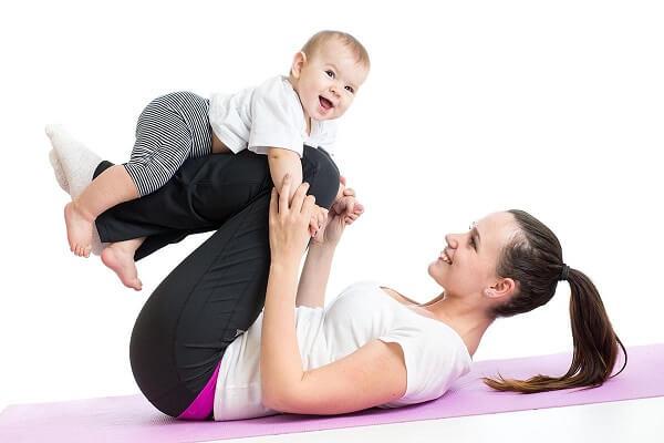 cách giảm béo sau sinh nhanh nhất, phương pháp giảm béo sau sinh nhanh nhất, cách giảm béo nhanh nhất sau khi sinh, cách giảm béo nhanh chóng sau sinh, cách giảm béo nhanh cho mẹ sau sinh, cách giảm béo nhanh sau khi sinh, cách làm giảm béo nhanh sau sinh, cách giảm béo nhanh nhất cho mẹ sau sinh, giảm béo sau sinh nhanh nhất
