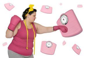 Giảm béo toàn thân bao nhiêu tiền?