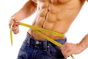 Xem ngay 5 cách giảm béo hot nhất cho nam 2018