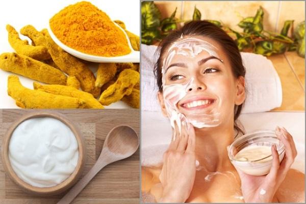 Áp dụng ngay 3 cách sau đây để khắc phục sẹo lõm lâu năm