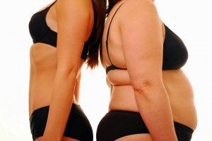 Hướng dẫn cách chọn địa chỉ giảm béo an toàn, đã thực hiện là chắc chắn giảm