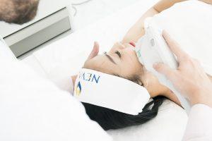 Quy trình nâng cơ trẻ hóa xóa nhăn CN Ultherapy các bước chuẩn nhất