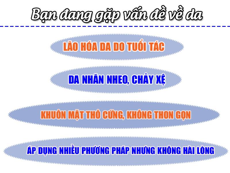 phuong-phap-lam-dep-da