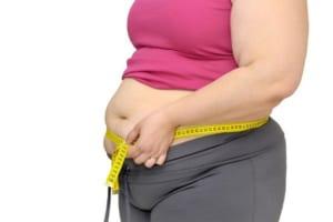 Cách giảm béo tốt nhất cho mọi đối tượng