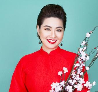 Diễn viên Lê Khánh đã tìm ra địa chỉ thẩm mỹ viện giảm béo uy tín cho riêng mình