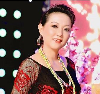 Nghệ sỹ Phương Dung đã tìm ra địa chỉ thẩm mỹ viện giảm béo uy tín cho riêng mình