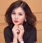 Diễn viên Trang Moon nói về Nevada