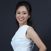 Diễn viên Khánh Linh nói về Nevada