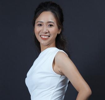 Diễn viên Khánh Linh đã tìm ra địa chỉ thẩm mỹ viện giảm béo uy tín cho riêng mình