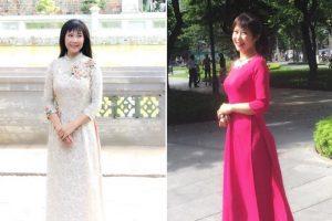 Ngỡ ngàng với kỉ lục giảm 17cm mỡ bụng chỉ trong 10 ngày của diễn viên Hương Tươi