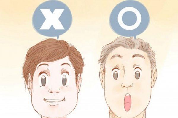 giảm béo mặt và cằm, giảm béo mặt và cằm tại nhà, cách giảm béo mặt và cằm, cách giảm béo mặt và cằm tại nhà, giảm béo mặt và nọng cằm