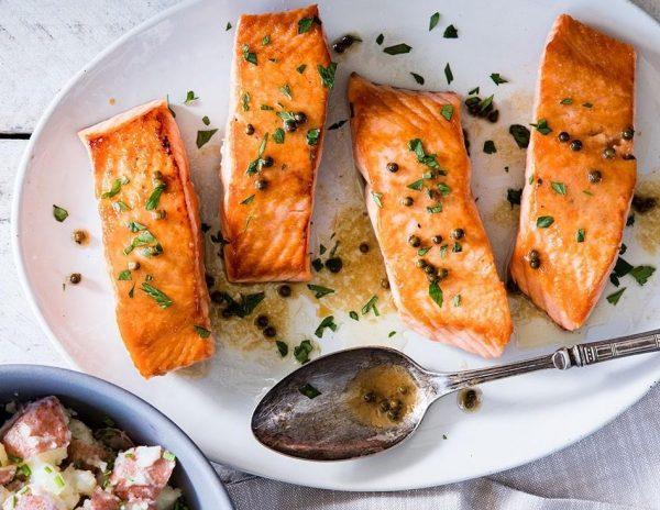 ăn gì giảm cân nhanh, ăn gì giảm cân nhanh nhất, ăn kiêng giảm cân nhanh, thức ăn giảm cân nhanh, món ăn giảm cân nhanh, ăn gì giảm cân nhanh, ăn uống giảm cân, 5 món ăn giảm cân nhanh