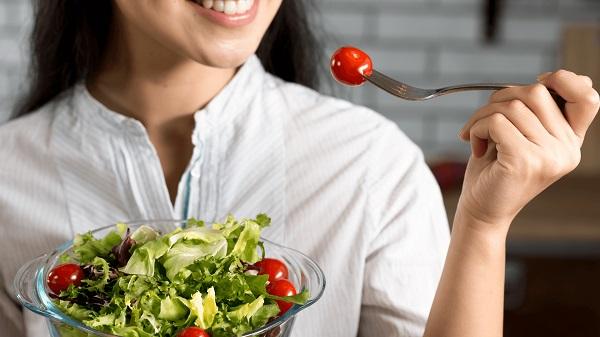 giảm cân nhanh bằng cà chua,cà chua giảm cân nhanh,giảm cân bằng cà chua trong 3 ngày,giảm cân nhanh với cà chua,cà chua giúp giảm cân nhanh,giảm cân nhanh nhất bằng cà chua,giảm cân bằng cà chua nhanh nhất,giảm cân với cà chua trong 3 ngày