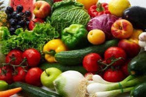 TOP các loại rau giảm cân nhanh nhất – Ăn ngon mà vóc dáng lại thon gọn hút mắt