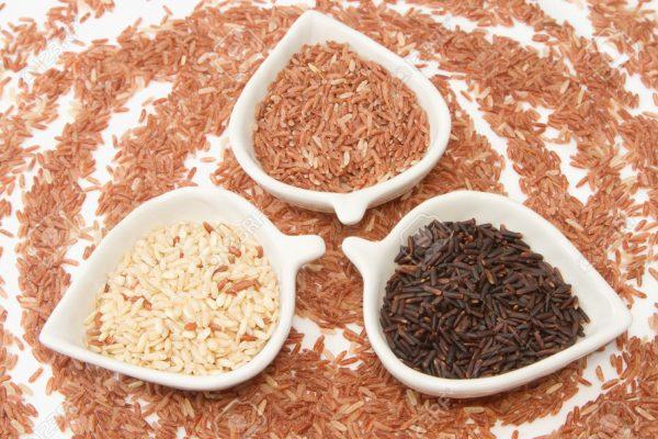 cách giảm cân cho mẹ sau sinh bằng bột gạo lứt, giảm cân sau sinh bằng gạo lứt, giảm cân sau sinh với gạo lứt, giảm cân sau sinh bằng bột gạo lứt, cách giảm cân sau sinh bằng gạo lứt, cách sử dụng gạo lứt cho phụ nữ sau sinh , cách chế biến gạo lứt cho phụ nữ sau sinh