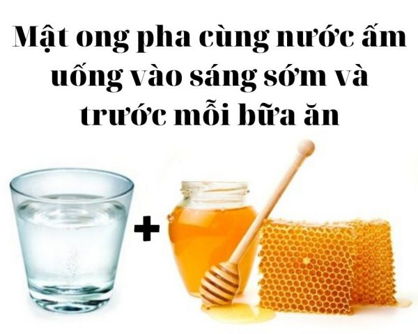 cách giảm cân cho phụ nữ sau khi sinh bằng mật ong, cách giảm cân sau sinh bằng mật ong, giảm béo sau sinh bằng mật ong, giảm cân bằng mật ong cho phụ nữ sau sinh, giảm cân sau sinh bằng mật ong, giảm cân sau sinhvớimật ong