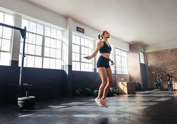 cách giảm cân nhanh tại nhà cho nữ không dùng thuốc, cách giảm cân nhanh nhất tại nhà cho nữ, cách giảm cân tại nhà cho nữ, cách giảm cân hiệu quả tại nhà cho nữ, cách tập giảm cân tại nhà cho nữ, cách giảm cân hiệu quả nhất tại nhà cho nữ, cách giảm cân tại nhà cho nữ nhanh nhất, giảm béo tại nhà, cách giảm béo tại nhà, cách giảm cân tại nhà hiệu quả, cách giảm cân an toàn tại nhà, cách giảm cân cho nữ, cách giảm cân hiệu quả cho nữ, cách giảm mỡ bụng nhanh nhất tại nhà cho nữ