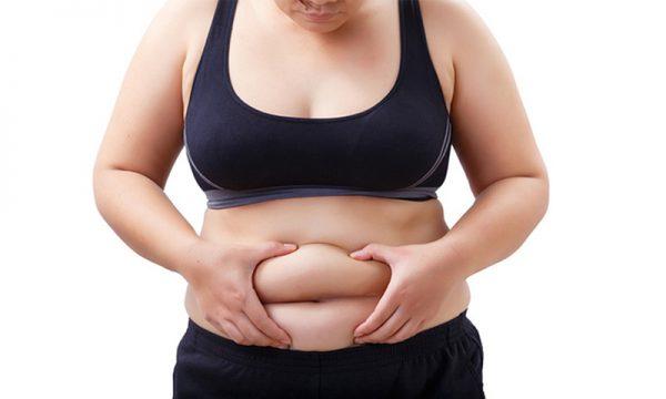 thực đơn giảm cân sau sinh 6 tháng, giảm cân sau sinh 6 tháng, cách giảm cân sau sinh 6 tháng