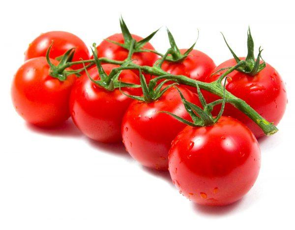 giảm cân bằng chuối dứa cà chua webtretho, giảm cân bằng chuối cà chua và dứa, giảm cân với chuối cà chua thơm, cách giảm cân bằng chuối dứa cà chua, giảm cân bằng sinh tố chuối cà chua dứa, giảm cân bằng hỗn hợp chuối dứa cà chua, giảm cân với chuối dứa và cà chua