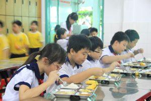 TOP 10 cách giảm cân tại nhà cho học sinh nhanh chóng và hiệu quả nhất