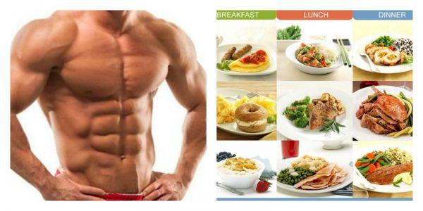 chế độ ăn cho người tập gym giảm cân, cách ăn giảm cân cho người tập gym, chế độ ăn giảm cân cho nam tập gym, chế độ ăn giảm cân cho người tập gym, chế độ ăn và tập gym giảm cân cho nam, lịch ăn giảm cân cho nam tập gym, thực đơn ăn giảm cân cho nam tập gym, thực đơn cho người tập gym giảm cân nam, thực đơn giảm cân cho nam tập gym, thực đơn giảm cân cho người tập gym, thực đơn giảm cân cho người tập gym nam, thực đơn tăng cơ giảm mỡ
