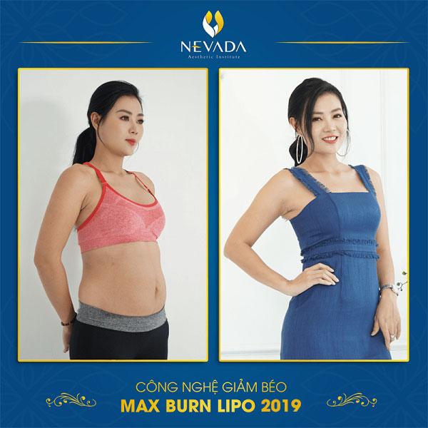 giảm cân nhanh lành mạnh, cách giảm cân nhanh lành mạnh , giảm cân quá nhanh, giảm cân lành mạnh , giảm cân nhanh và lành mạnh, giảm cân lành mạnh webtretho