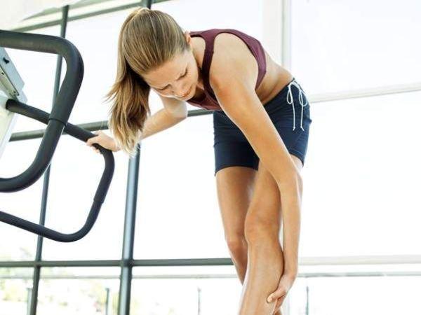 các bài tập thể dục giúp giảm cân nhanh chóng nhất trong vòng 1 tuần, các bài tập giảm cân nhanh trong 1 tuần , bài tập giúp giảm cân nhanh trong 1 tuần , những bài tập giảm cân nhanh trong 1 tuần , bài tập thể dục giảm cân nhanh trong 1 tuần , bài tập giảm cân nhanh nhất trong vòng 1 tuần , bài tập giảm cân trong 1 , bài tập giảm cân trong 1 tuần tại nhà , bài tập giảm béo trong 1 tuần , các bài tập giảm cân trong 1 tuần, tập thể dục giảm cân nhanh trong 1 tuần , nhảy dây giảm cân trong 1 tuần, bài tập giảm mỡ bụng trong 1 tuần, bài tập giảm mỡ bụng nhanh nhất trong 1 tuần, tập thể dục giảm cân trong 1 tuần, bài tập thể dục giảm cân trong vòng 1 tuần, những bài tập thể dục giảm cân trong 1 tuần, các bài tập thể dục giảm cân trong 1 tuần