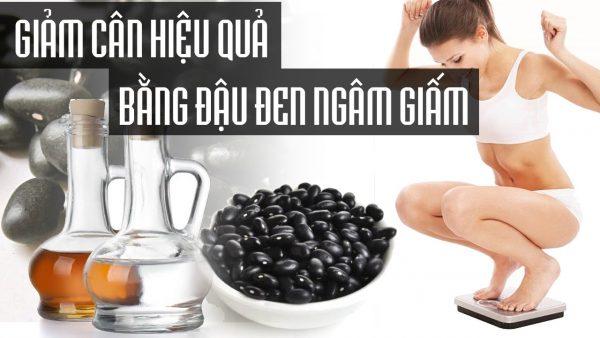 giảm cân sau sinh với đậu đen, giảm cân sau sinh bằng đỗ đen, cách giảm cân sau sinh bằng đậu đen, giảm cân sau sinh bằng nước đậu đen, cáchgiảm cân sau sinh bằng đậu đen