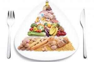 Ngỡ ngàng khi thấy 5kg mỡ thừa biến mất nhờ thực đơn giảm cân nhanh tại nhà