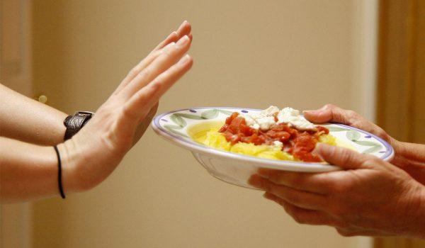 giảm cân nhanh nhất trong 1 tuần tại nhà giảm cân nhanh tại nhà trong 1 tuần giảm cân nhanh chóng tại nhà trong 1 tuần giảm cân tại nhà trong 1 tuần cách giảm cân nhanh trong 1 tuần tại nhà cách giảm cân nhanh nhất tại nhà trong vòng 1 tuần cách giảm cân nhanh nhất tại nhà trong 1 tuần thực đơn giảm cân nhanh trong 1 tuần tại nhà cách giảm cân nhanh chóng trong 1 tuần tại nhà