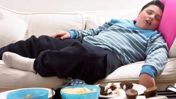 cách giảm cân nhanh nhất cho tuổi dậy thì, giảm cân tuổi dậy thì, giảm cân trong tuổi dậy thì, giảm cân ở tuổi dậy thì, giảm cân nhanh ở tuổi dậy thì, giảm cân nhanh cho tuổi dậy thì, giảm cân cho tuổi dậy thì, giảm béo tuổi dậy thì, cách giảm cân nhanh ở tuổi dậy thì, cách giảm cân nhanh cho tuổi dậy thì, cách giảm cân ở tuổi dậy thì, bài tập giảm cân ở tuổi dậy thì, cách giảm cân tuổi dậy thì, thực đơn ăn kiêng cho tuổi dậy thì, thực đơn cho tuổi dậy thì, chế độ ăn kiêng cho tuổi dậy thì