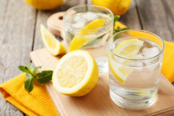 uống gì giảm cân nhanh, uống gì giảm cân nhanh nhất, uống gì giảm cân nhanh chóng , uống gì để giảm cân , thức uống giảm cân nhanh nhất, uống gì giảm cân
