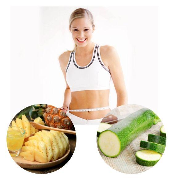 giảm cân bằng bí xanh và dứa, giảm cân với bí xanh và dứa, giảm cân bí đao dứa, giảm cân bằng bí đao dứa, giảm cân bằng bí đao và dứa, giảm cân bằng bí đao và dứa webtretho, giảm cân từ bí đao và dứa, cách giảm cân bí đao dứa, giảm cân với bí đao và dứa, giảm cân bằng nước ép bí đao dứa, giảm cân bằng nước bí đao và dứa, cách giảm cân bằng bí đao và dứa, giảm béo bằng bí đao và dứa