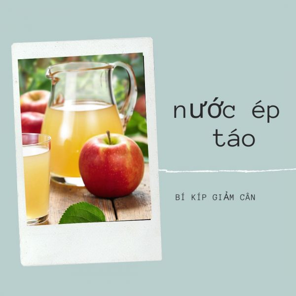 thực đơn giảm cân nhanh với táo, thực đơn giảm cân bằng táo, thực đơn giảm cân cấp tốc với táo, thực đơn giảm cân với táo, giảm cân nhanh bằng táo, giảm cân nhanh với táo, ăn táo giảm cân nhanh, cách giảm cân bằng táo