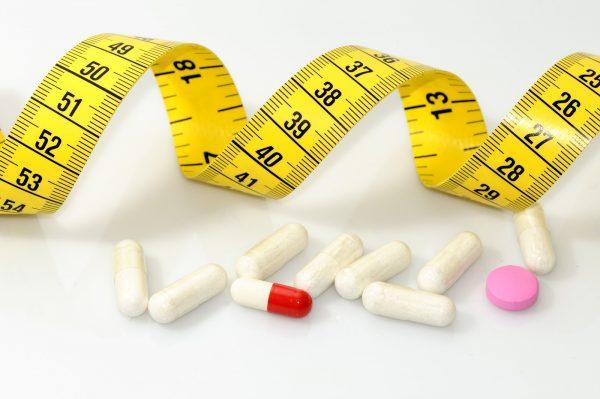 đánh mỡ bụng tại spa có hiệu quả không, giảm mỡ bụng tại spa có hiệu quả không, có nên đi spa giảm mỡ bụng không, giảm mỡ bụng tại spa có hiệu quả không webtretho, kinh nghiệm giảm béo bụng tại spa, đi spa giảm mỡ bụng có hiệu quả không, có nên giảm mỡ bụng tại spa, giảm béo ở spa có hiệu quả không, đánh mỡ bụng ở spa có hiệu quả không, liệu trình giảm mỡ bụng tại spa