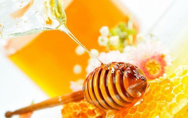 cách giảm cân bằng mật ong trong 1 tuần, giảm cân 7 ngày với mật ong, giảm cân nhanh trong 1 tuần bằng mật ong, giảm cân với mật ong trong 1 tuần, cách giảm cân bằng mật ong