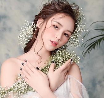 Hotgirl Quỳnh Kool đã tìm ra địa chỉ thẩm mỹ viện tắm trắng uy tín cho riêng mình