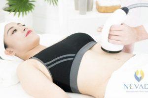 Quy trình giảm béo Max Burn Lipo phiên bản 4.0 chuẩn nhất từ Hoa Kỳ