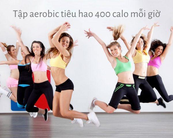 tập aerobic giảm cân tại nhà, bài tập aerobic giảm cân nhanh nhất, bài tập aerobic giảm cân nhanh, tập aerobic giảm cân nhanh nhất, tập aerobic có giảm cân nhanh không, tập gym hay aerobic giảm cân nhanh hơn, các bài tập aerobic giảm cân nhanh, tập aerobic giảm béo bụng, cách tập aerobic giảm cân nhanh