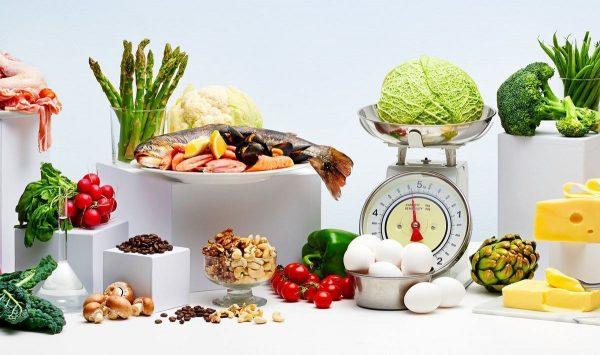 thực đơn giảm cân low carb diet hiệu quả cho nữ, thực đơn giảm cân nhanh low carb, thực đơn giảm cân low carb, thực đơn giảm cân low carb chuẩn, thực đơn giảm cân low carb cho nữ, thực đơn giảm cân low carb diet, thực đơn giảm cân low carb hiệu quả, thực đơn low carb giảm mỡ bụng