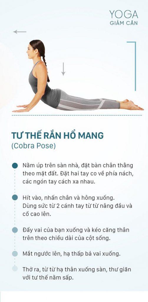 tập yoga giảm cân nhanh tại nhà, bài tập yoga giảm cân nhanh tại nhà, tập yoga giảm cân ngay tại nhà, bài tập yoga giảm cân tại nhà, tự tập yoga giảm cân tại nhà, cách tập yoga giảm cân tại nhà