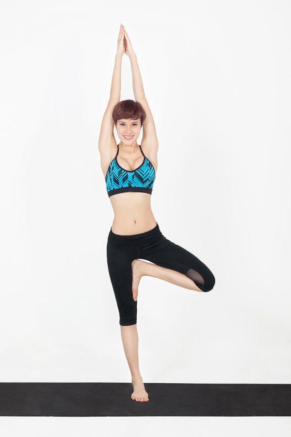 các bài tập yoga giúp giảm cân nhanh chóng nhất tại nhà, bài tập yoga giảm béo bụng, bài tập yoga giảm béo nhanh nhất, bài tập yoga giảm béo toàn thân, bài tập yoga giảm cân, bài tập yoga giảm cân bụng, bài tập yoga giảm cân đơn giản , bài tập yoga giảm cân nhanh nhất, bài tập yoga giảm cân nhanh tại nhà , bài tập yoga giảm cân tại nhà , bài tập yoga giảm cân toàn thân , bài tập yoga giúp giảm cân nhanh , các bài tập yoga giảm cân hiệu quả, các bài tập yoga giảm cân nhanh , các bài tập yoga giảm cân nhanh nhất, những bài tập yoga giảm cân hiệu quả, những bài tập yoga giảm cân nhanh, những bài tập yoga giúp giảm cân nhanh nhất, tập yoga giảm cân nhanh tại nhà , bài tập yoga giảm mỡ bụng, các bài tập yoga giảm cân, các bài tập yoga giảm mỡ bụng, những bài tập yoga giảm cân, bài tập yoga giảm mỡ bụng tại nhà, bài tập yoga tại nhà giảm mỡ bụng, các bài tập yoga giảm mỡ bụng tại nhà, tập yoga để giảm mỡ bụng