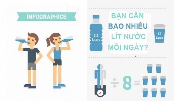 thực đơn ăn chay để giảm cân nhanh, thực đơn ăn chay giảm cân nhanh, thực đơn ăn chay giảm cân, thực đơn ăn chay để giảm , ăn chay giảm cân nhanh, ăn chay giảm cân, thực đơn chay giảm cân, thực đơn ăn chay cho người giảm cân