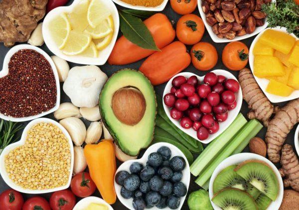 thực đơn ăn chay để giảm cân nhanh, thực đơn ăn chay giảm cân nhanh, thực đơn ăn chay giảm cân, thực đơn ăn chay để giảm , ăn chay giảm cân nhanh, ăn chay giảm cân, thực đơn chay giảm cân, thực đơn ăn chay cho người giảm cân, thực đơn ăn chay 1 tuần đủ dinh dưỡng