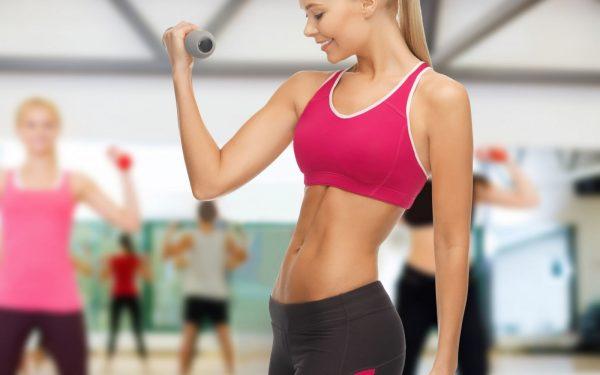 bài tập giảm cân toàn thân, bài tập giảm cân toàn thân cho nữ, bài tập giảm cân toàn thân cho nữ tại nhà, bài tập giảm cân toàn thân hiệu quả, bài tập giảm cân toàn thân nhanh nhất, bài tập giảm cân toàn thân tại nhà, bài tập giảm cân toàn thân tại nhà cho nữ, bài tập thể dục giảm cân toàn thân hiệu quả, bài tập thể dục giảm cân toàn thân nhanh nhất, các bài tập giảm cân toàn thân tại nhà, những bài tập giảm cân toàn thân hiệu quả, những bài tập thể dục giảm cân toàn thân