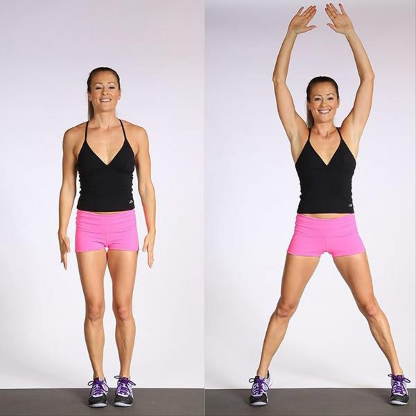 bài tập giảm cân nhanh trong 3 ngày, bài tập giảm cân trong 3 ngày, bài tập giảm cân cấp tốc trong 3 ngày, giảm béo nhanh trong 3 ngày, giảm cân nhanh nhất trong 3 ngày, giảm cân nhanh nhất trong 3 ngày tại nhà, giảm cân nhanh chỉ trong 3 ngày, cách giảm cân nhanh trong 3 ngày, giảm cân nhanh trong 3 ngày, phương pháp giảm cân nhanh nhất trong 3 ngày