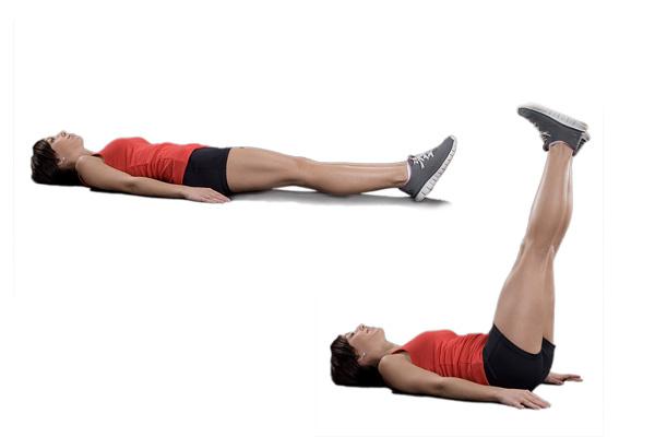 Tuyển dụng việc làm: bài tập giảm cân trong 3 ngày Bai-tap-giam-can-nhanh-trong-3-ngay-3