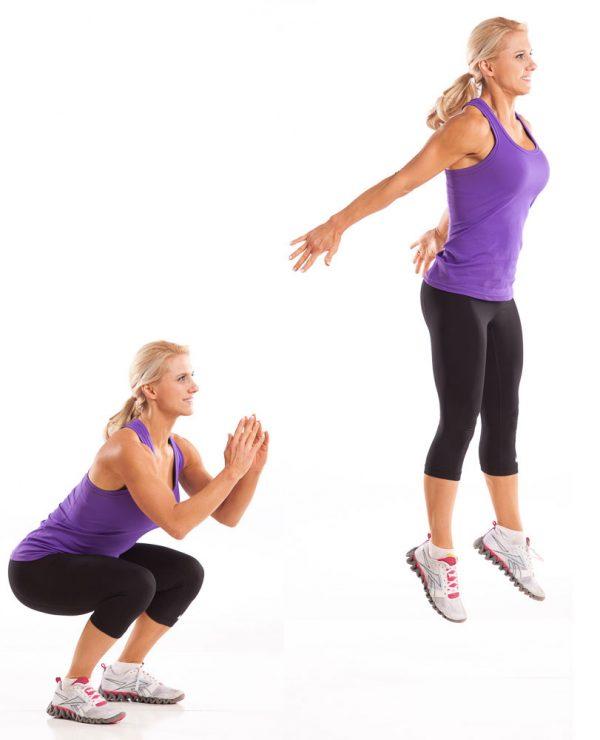 các bài tập giảm cân trong 1 tháng, bài tập giảm cân trong vòng 1 tháng, bài tập giảm cân cấp tốc trong 1 tháng, bài tập giảm cân nhanh trong 1 tháng, bài tập giảm cân trong 1 tháng, bài tập giảm cân sau 1 tháng